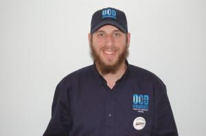 Chaim Kessler, Owner-Operator